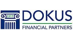 Dokus Financial Partners, LLC